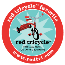 Starling Agency Nanny Placement Red Tricycle Seattle Favorite