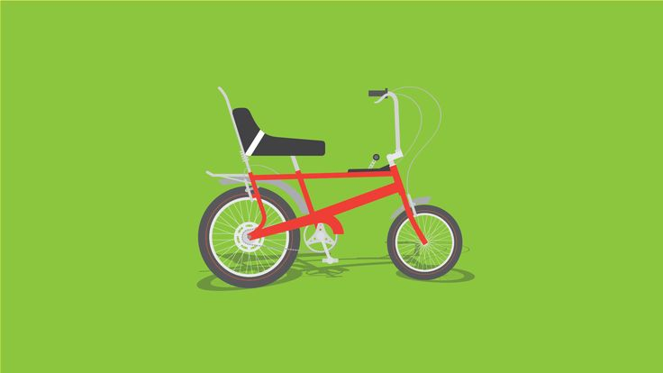 Don't Miss the Seattle Bike Swap this Sunday!