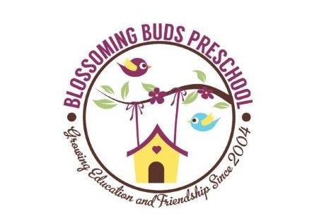 Blossoming Buds Preschool Seattle