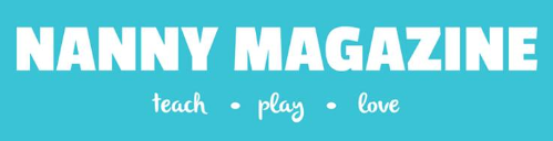 Nanny Magazine features Starling Agency